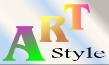 Catalogue Rayher