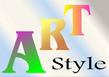 Magasin et boutique en ligne Art-Style 83330 Le Beausset var, scrapbooking, arts et loisirs creatifs, produits beaux-arts,home deco,peinturecacrylique et huile, accessoires bijoux et perles swarovski,moulage,modelage,coupeur brother